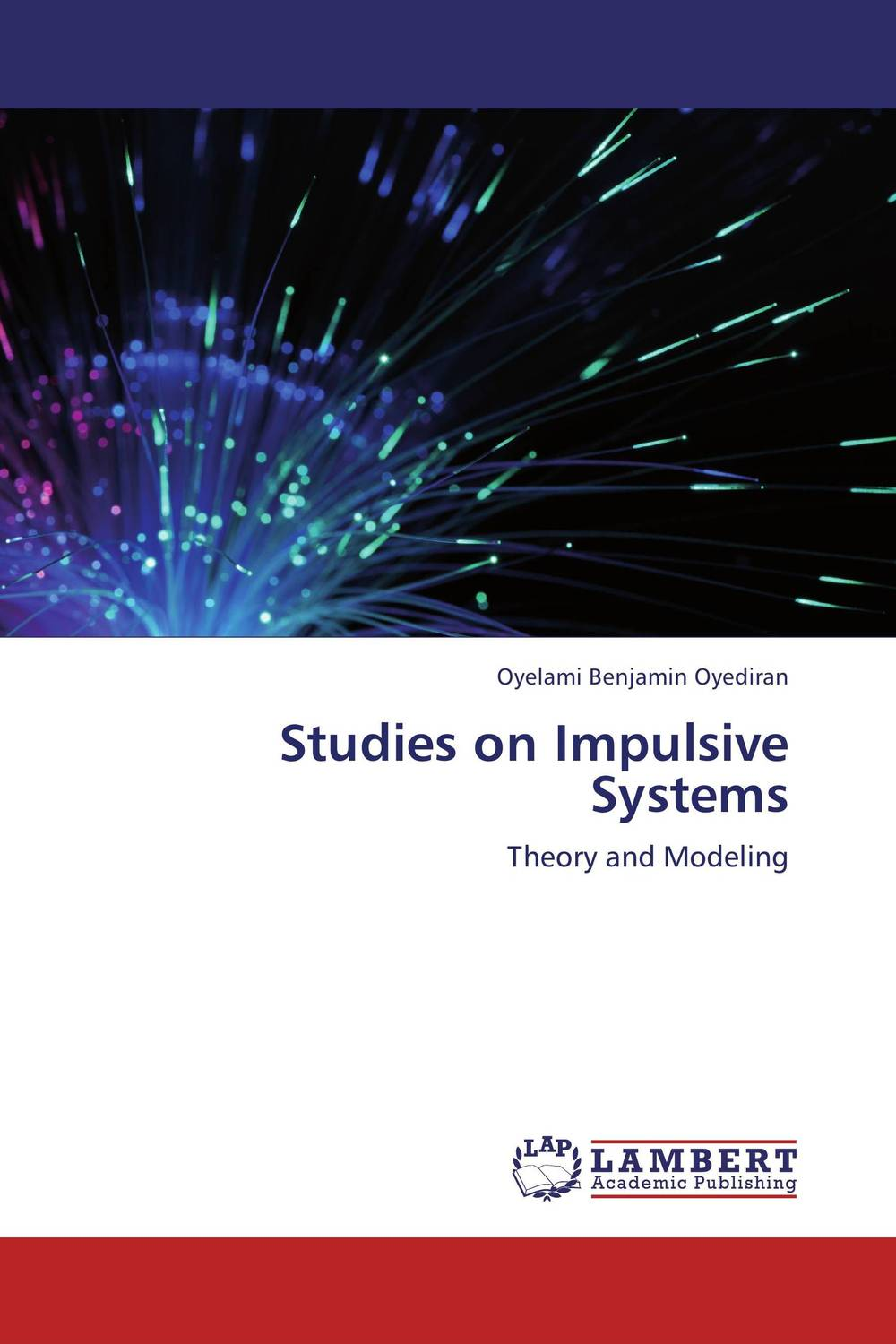 Studies on Impulsive Systems prasanta kumar hota and anil kumar singh synthetic photoresponsive systems