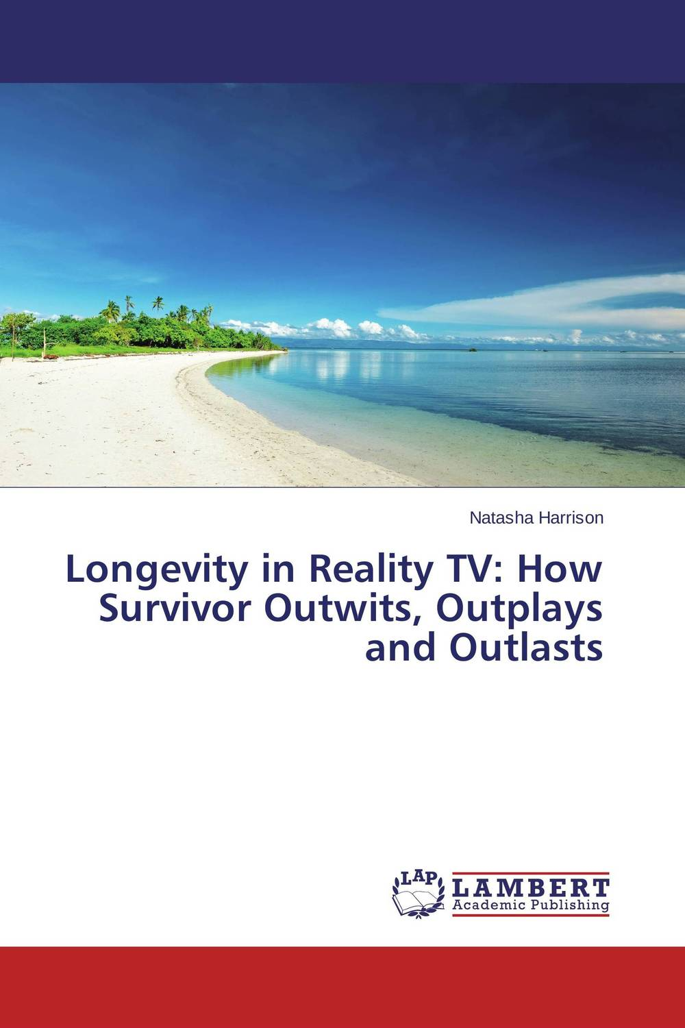 Longevity in Reality TV: How Survivor Outwits, Outplays and Outlasts kitlee40100quar4210 value kit survivor tyvek expansion mailer quar4210 and lee ultimate stamp dispenser lee40100