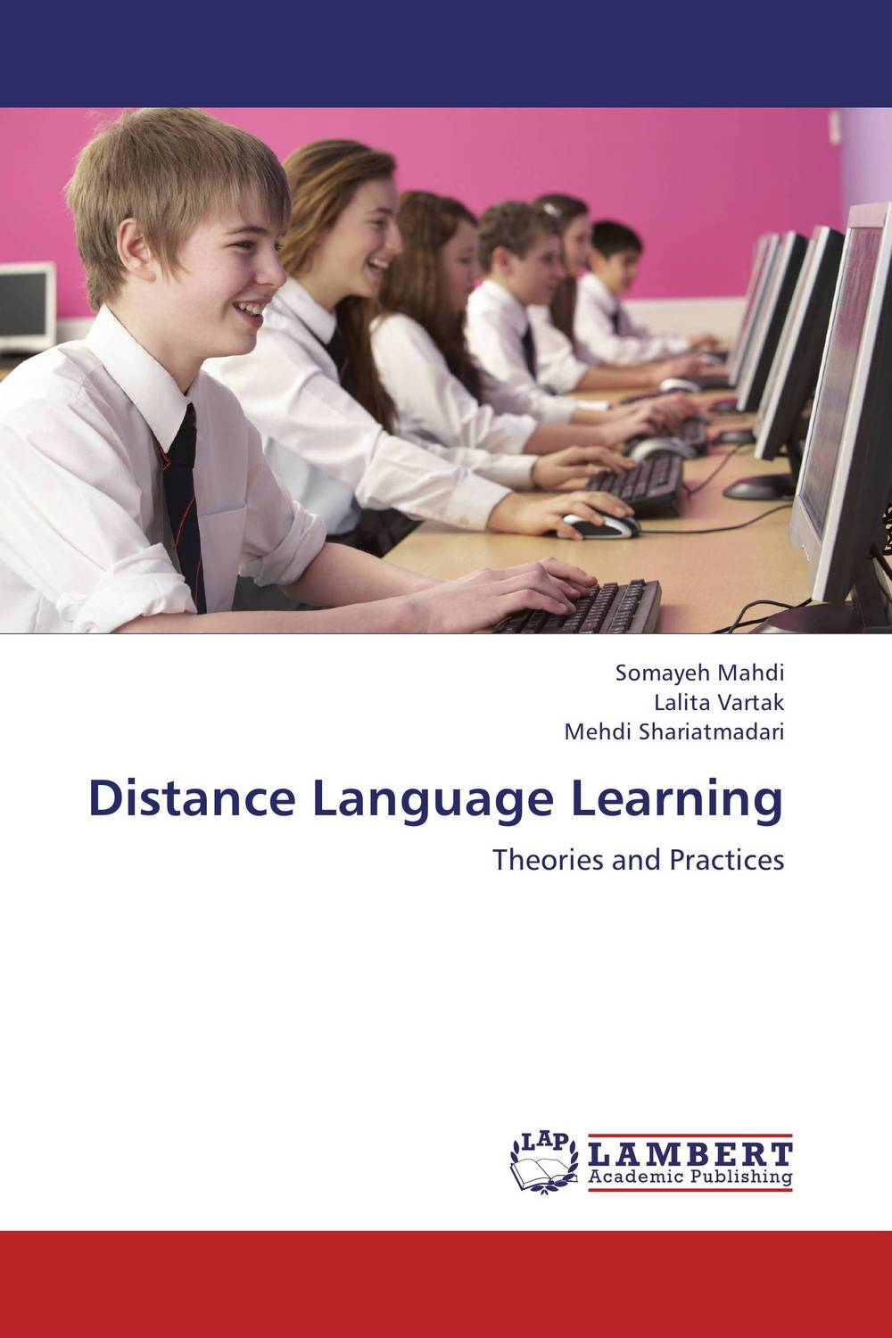Distance Language Learning distance language learning