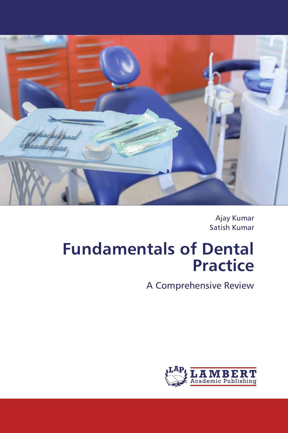 Fundamentals of Dental Practice communication disorders