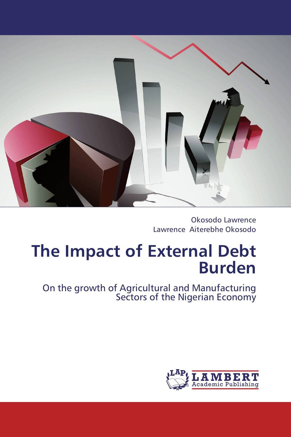 The Impact of External Debt Burden health and wealth on the bosnian market intimate debt