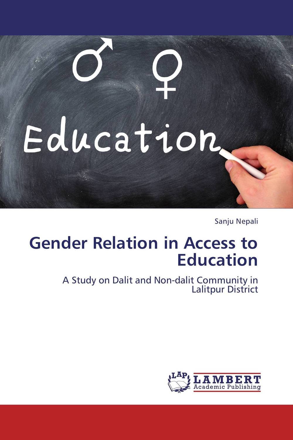 Gender Relation in Access to Education parents gender and education reform