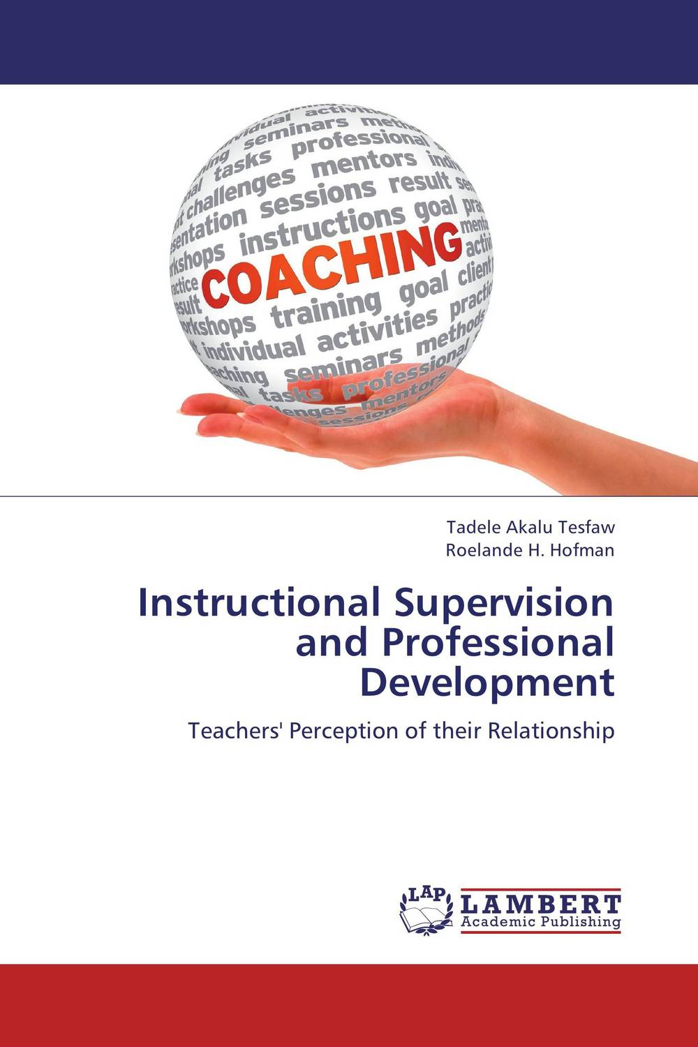 Instructional Supervision and Professional Development teachers qualification and professional development in nigeria