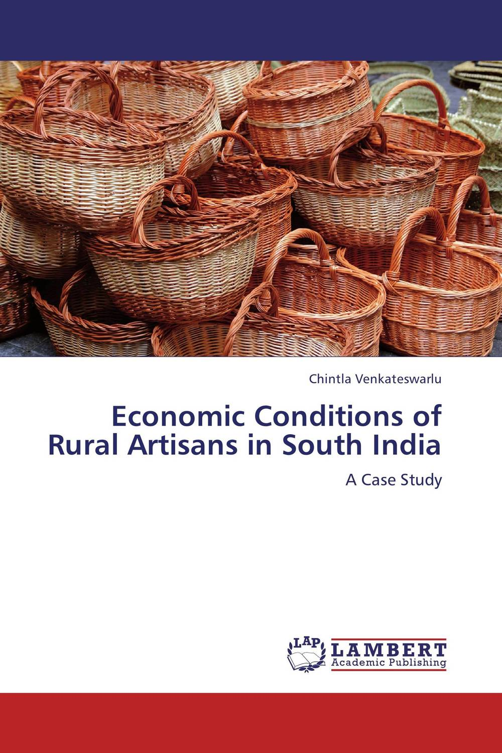 Economic Conditions of Rural Artisans in South India history of south indian musical forms