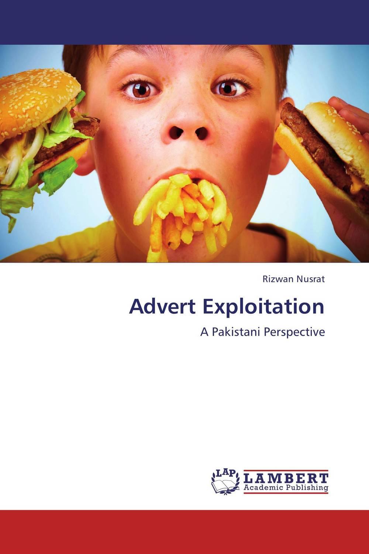 Advert Exploitation prospects of citrus producers and marketing in pakistani california