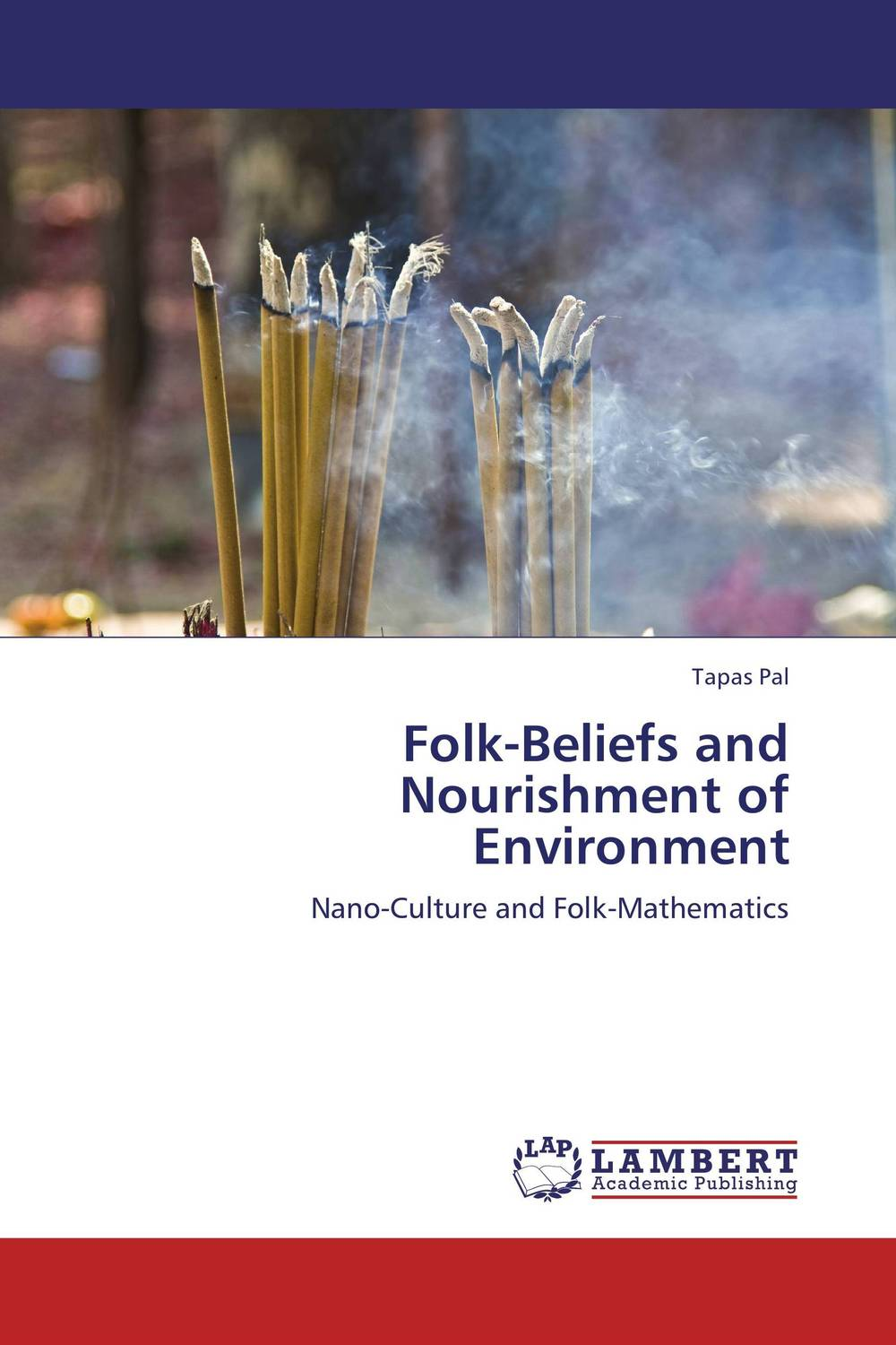 Folk-Beliefs and Nourishment of Environment folk media and cultural values among the igala
