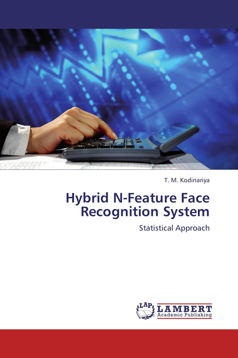все цены на Hybrid N-Feature Face Recognition System онлайн