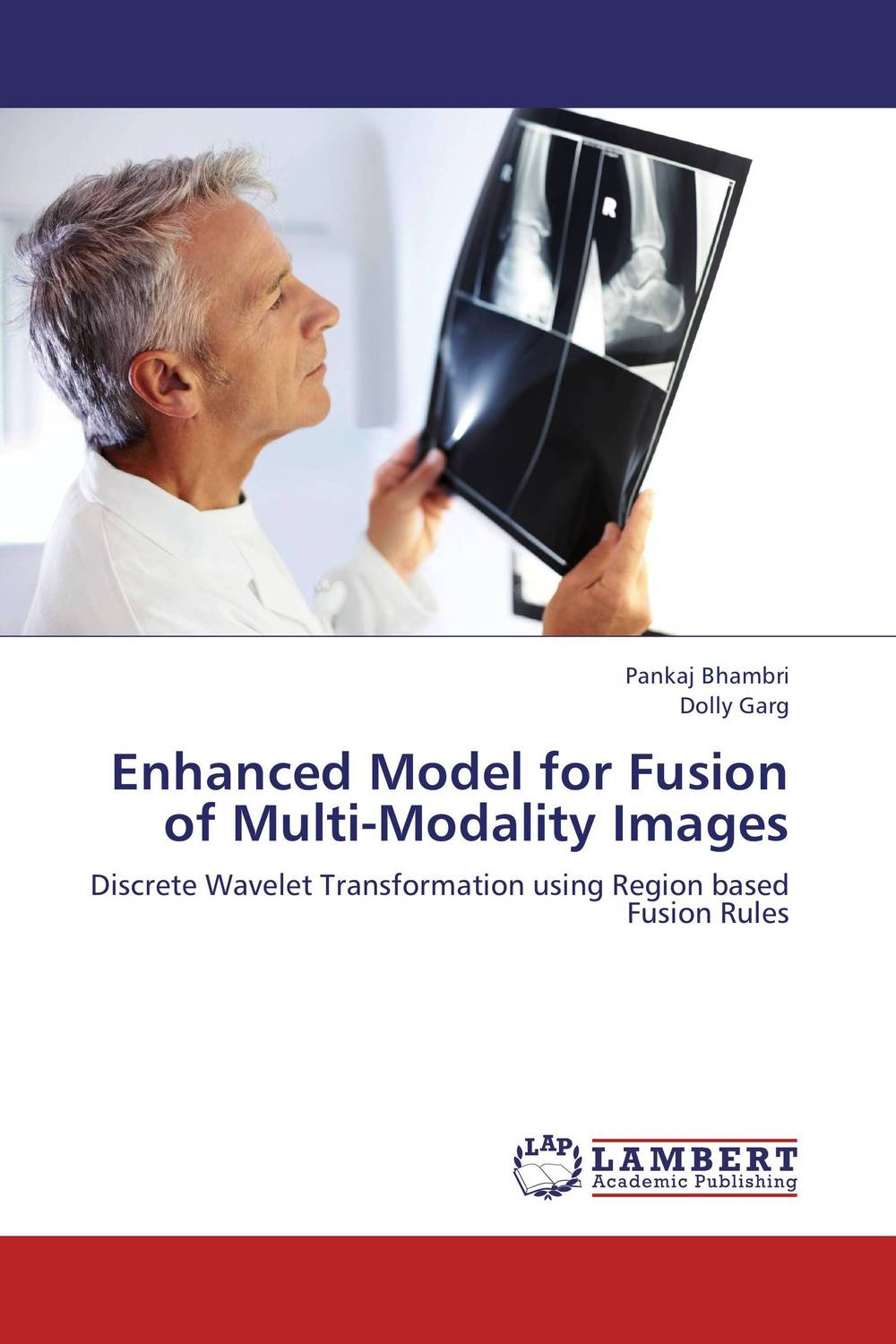 Enhanced Model for Fusion of Multi-Modality Images свитшот print bar с любовью