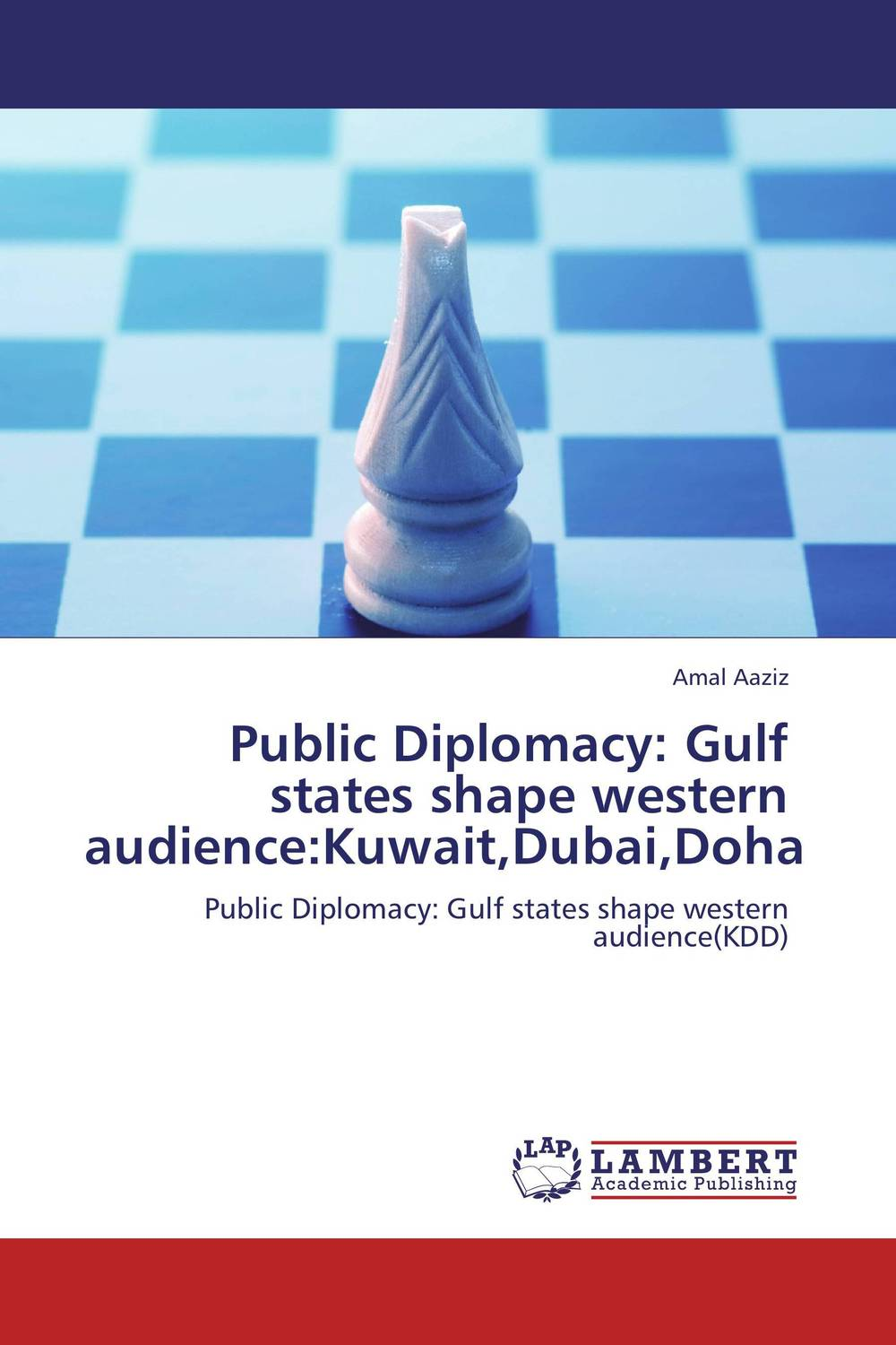Public Diplomacy: Gulf states shape western audience:Kuwait,Dubai,Doha 30pcs in one postcard take a walk on the go dubai arab emirates christmas postcards greeting birthday message cards 10 2x14 2cm