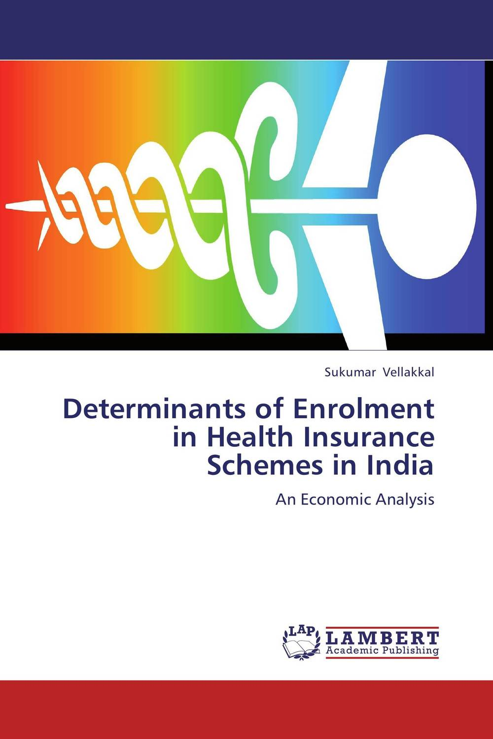 Determinants of Enrolment in Health Insurance Schemes in India lindita mukli reformation of the health insurance system in albania