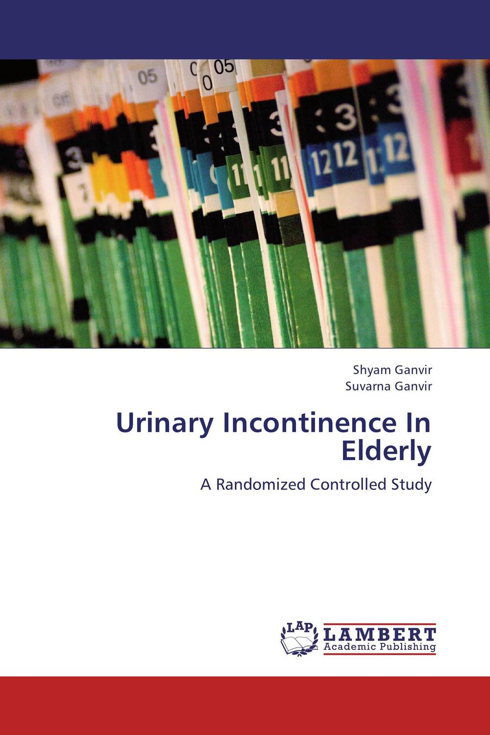 Urinary Incontinence In Elderly human anatomical male genital urinary pelvic system dissect medical organ model school hospital