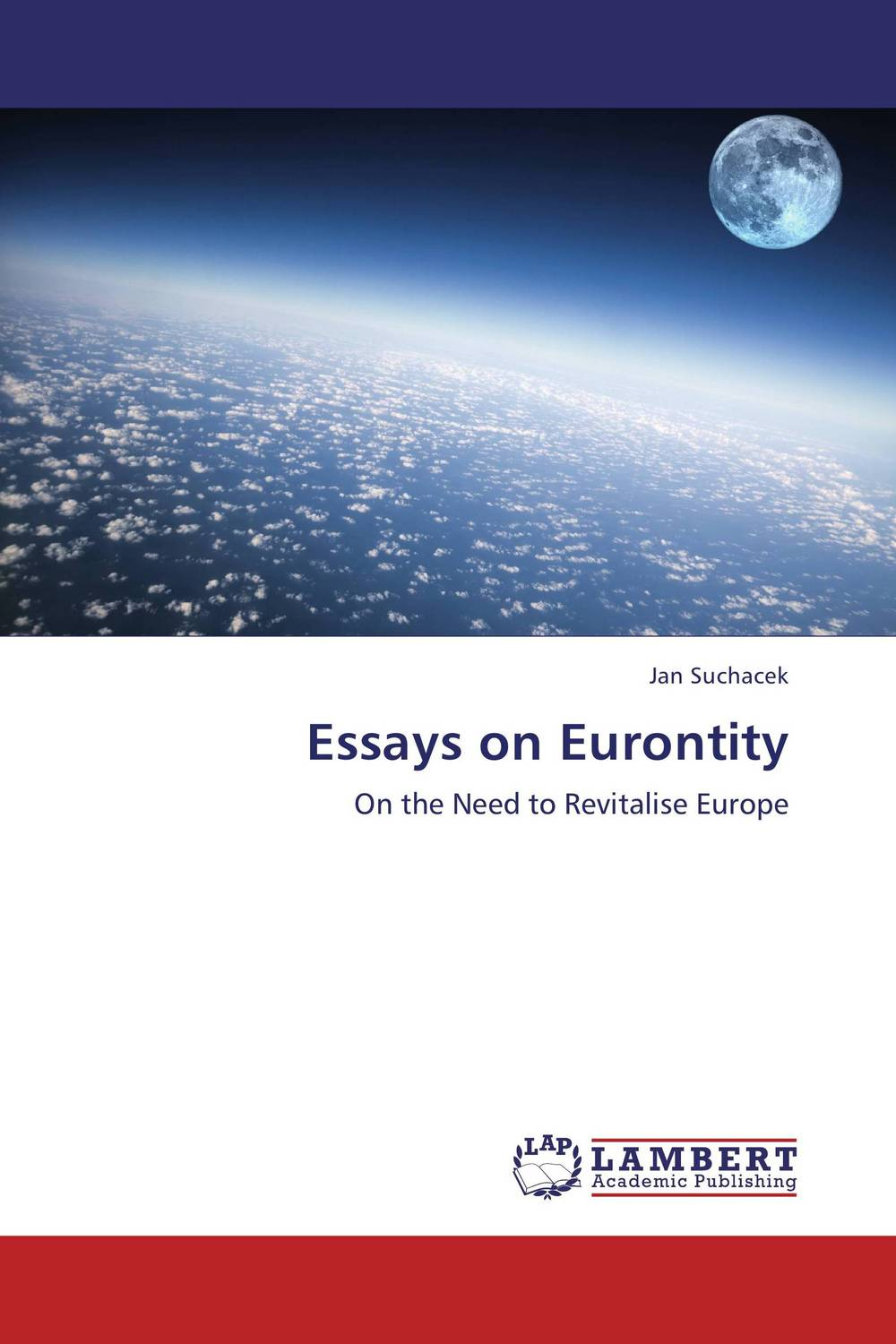 Essays on Eurontity essays ancient and modern