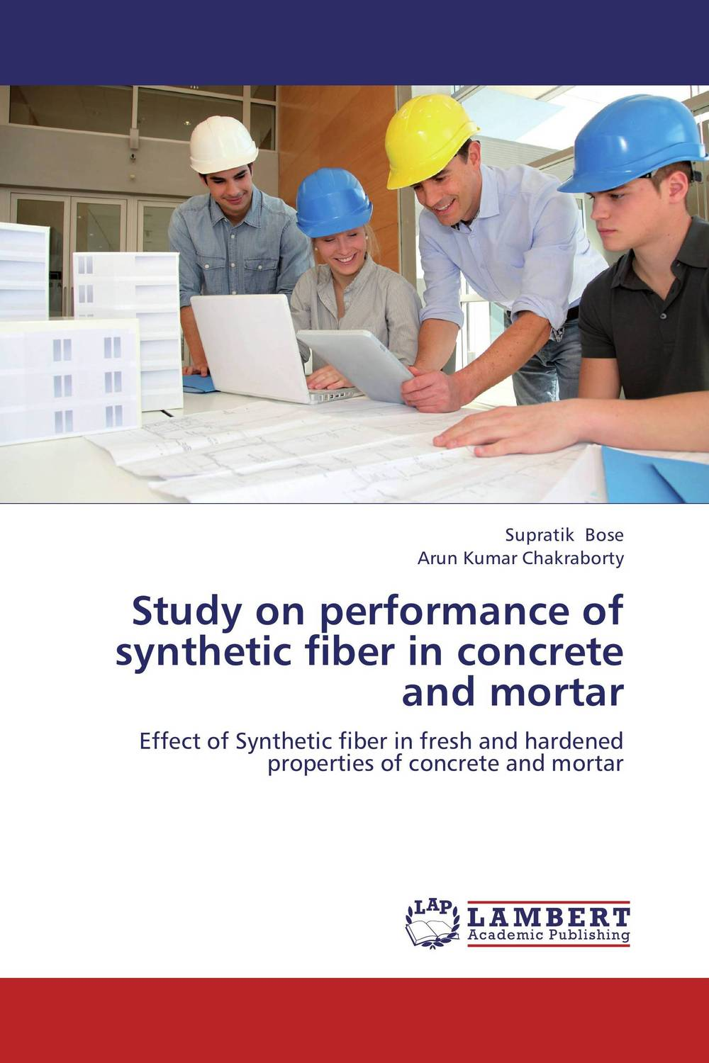 Study on performance of synthetic fiber in concrete and mortar gbasouzor austin ikechukwu and atanmo philip n properties of bamboo influence of volume fraction and fibre length