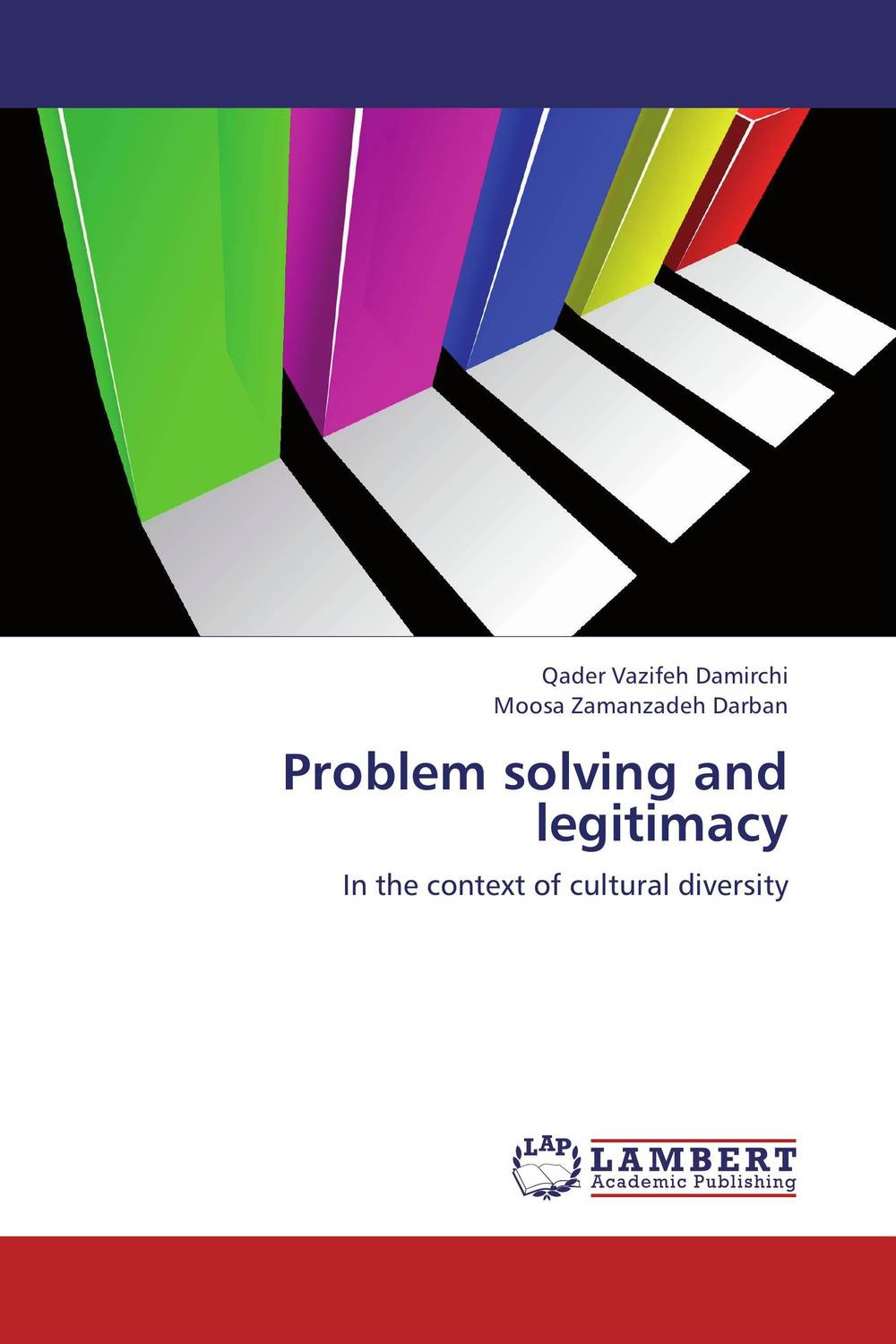 Problem solving and legitimacy orality online and the promotion of cultural diversity
