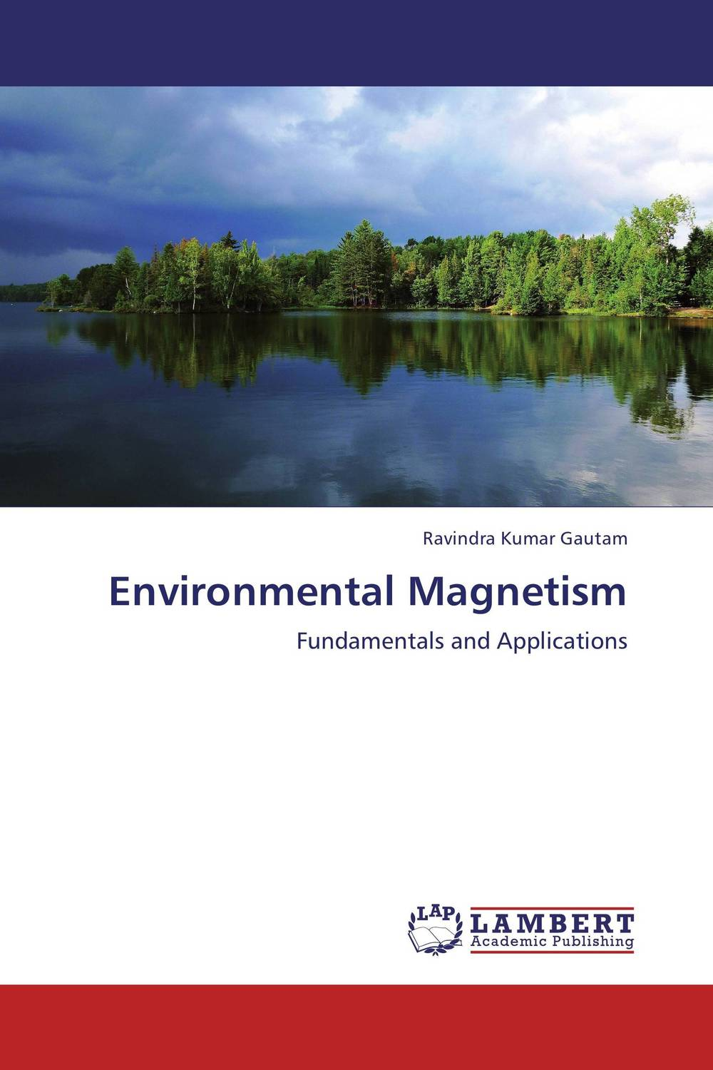 Environmental Magnetism numan akdogan and hartmut zabel origin of magnetism in oxide based diluted magnetic semiconductors
