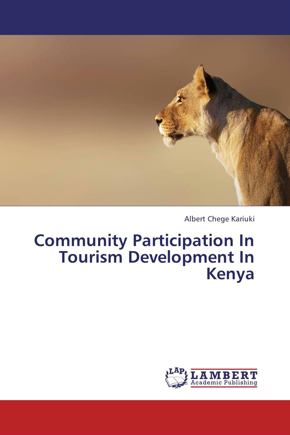 Community Participation In Tourism Development In Kenya new media and domestic tourism promotion in kenya