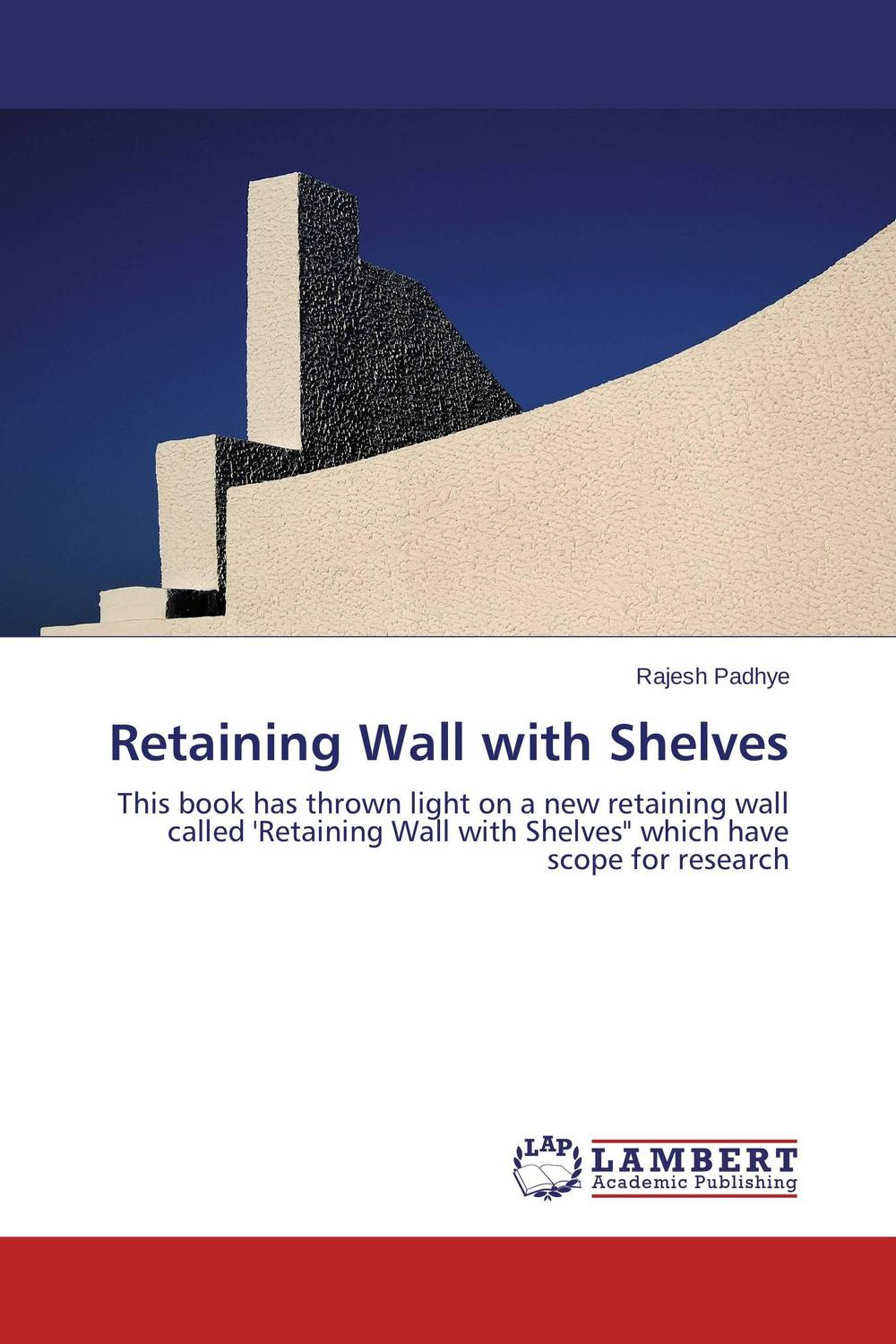 Retaining Wall with Shelves attachments retaining implant overdentures
