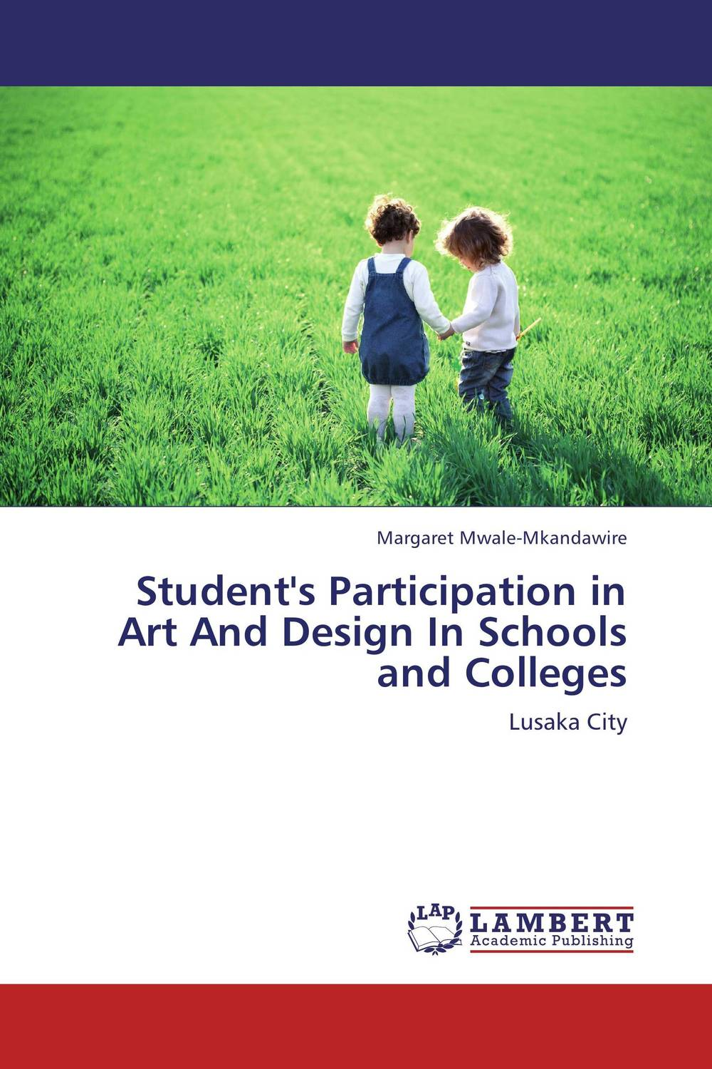Student's Participation in Art And Design In Schools and Colleges the art of not breathing