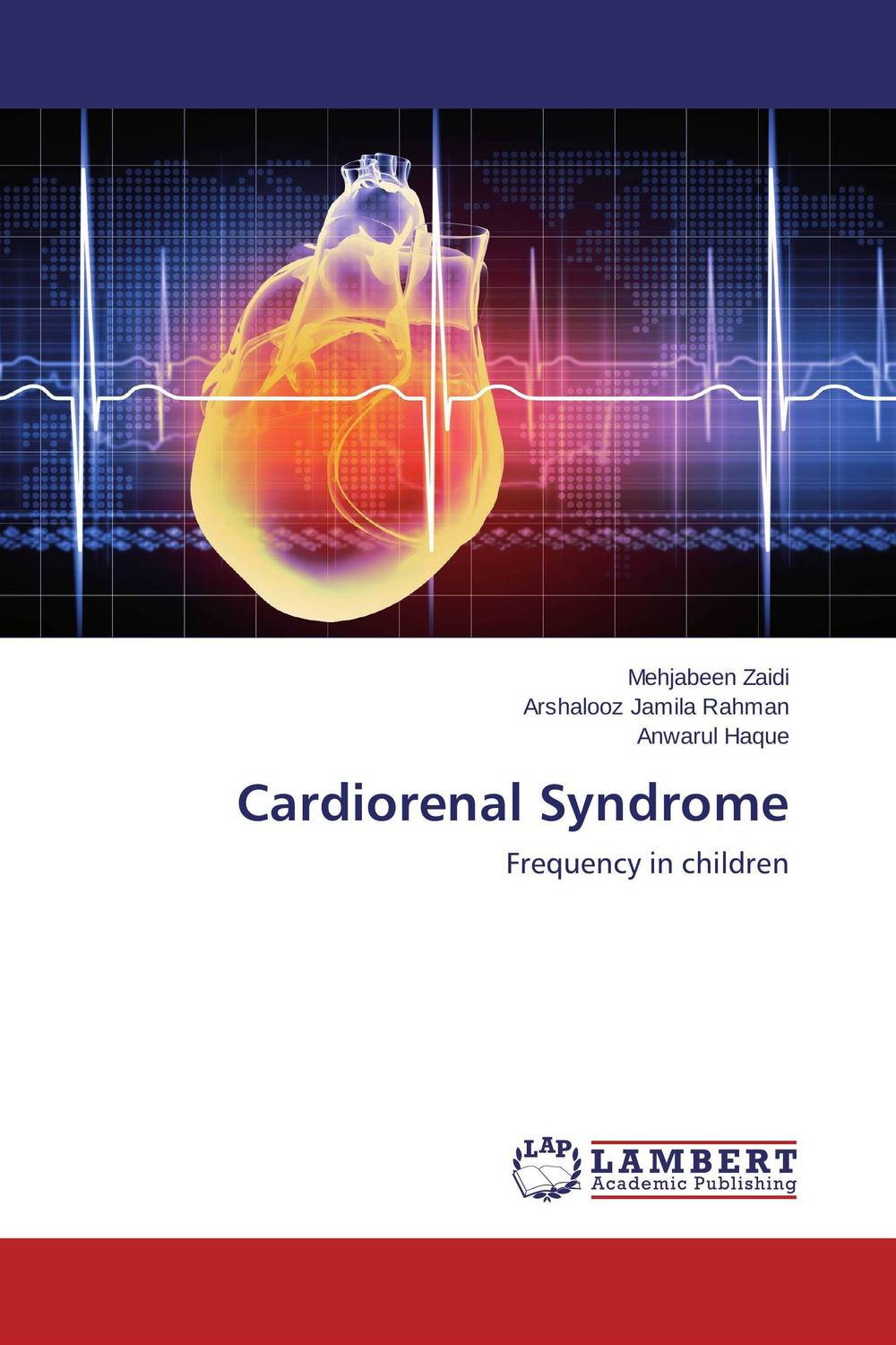 Cardiorenal Syndrome hormonal key players for obesity in children with down syndrome
