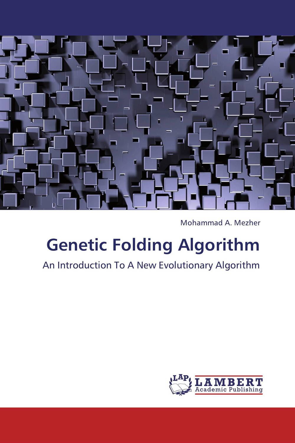 Genetic Folding Algorithm web personalization models using computational intelligence