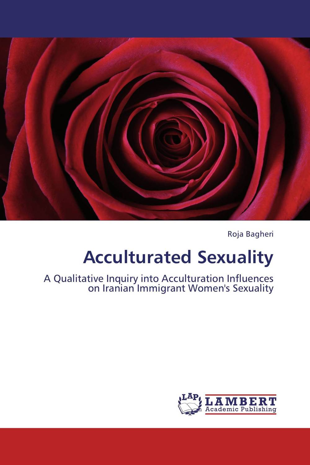 Acculturated Sexuality sense and sensibility
