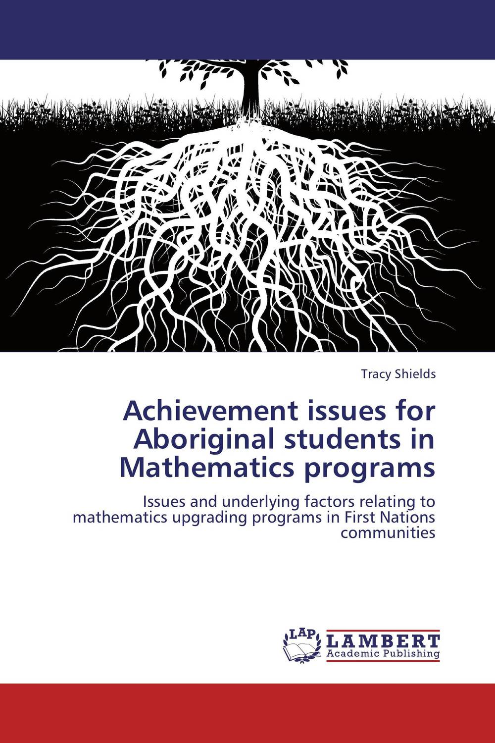 Achievement issues for Aboriginal students in Mathematics programs