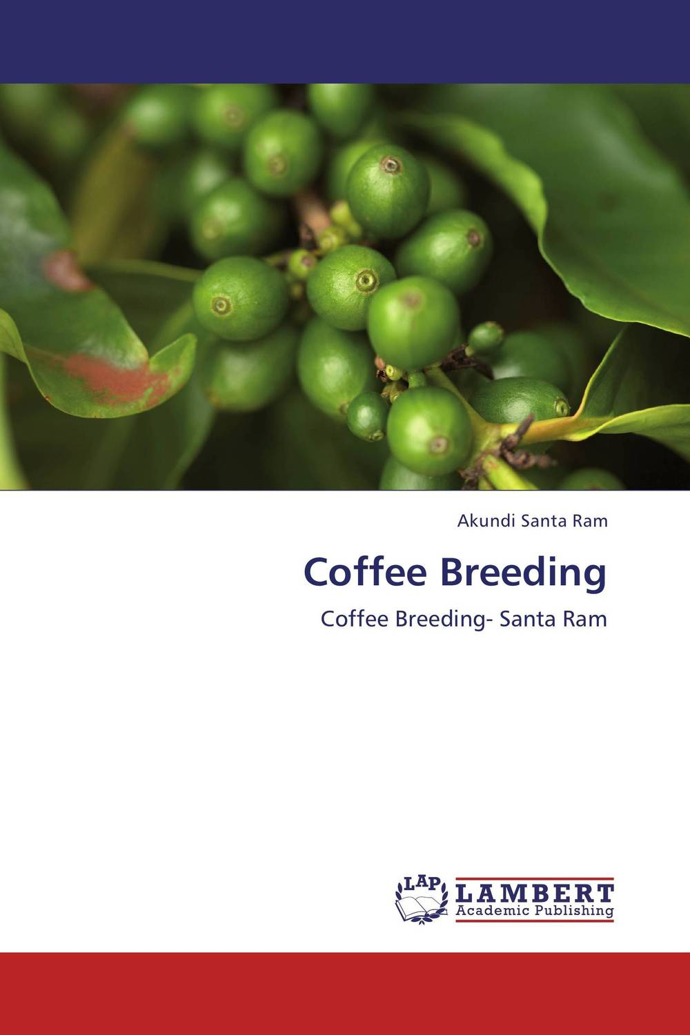 Coffee Breeding bottlegourd breeding