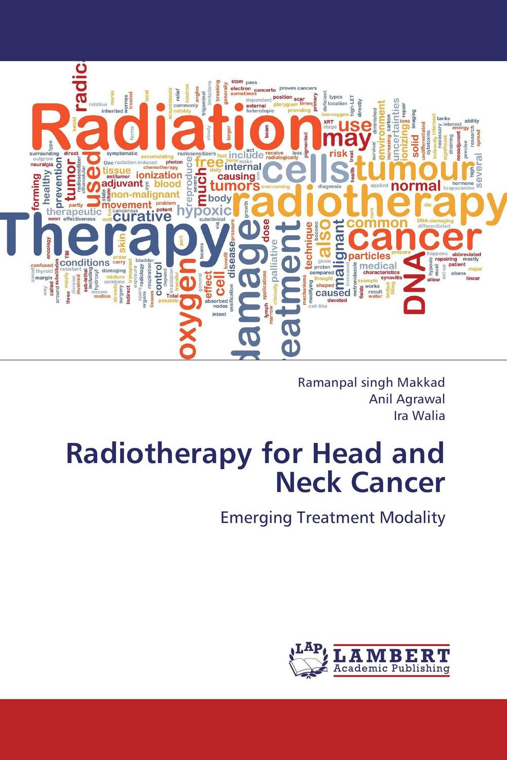 Radiotherapy for Head and Neck Cancer viruses cell transformation and cancer 5