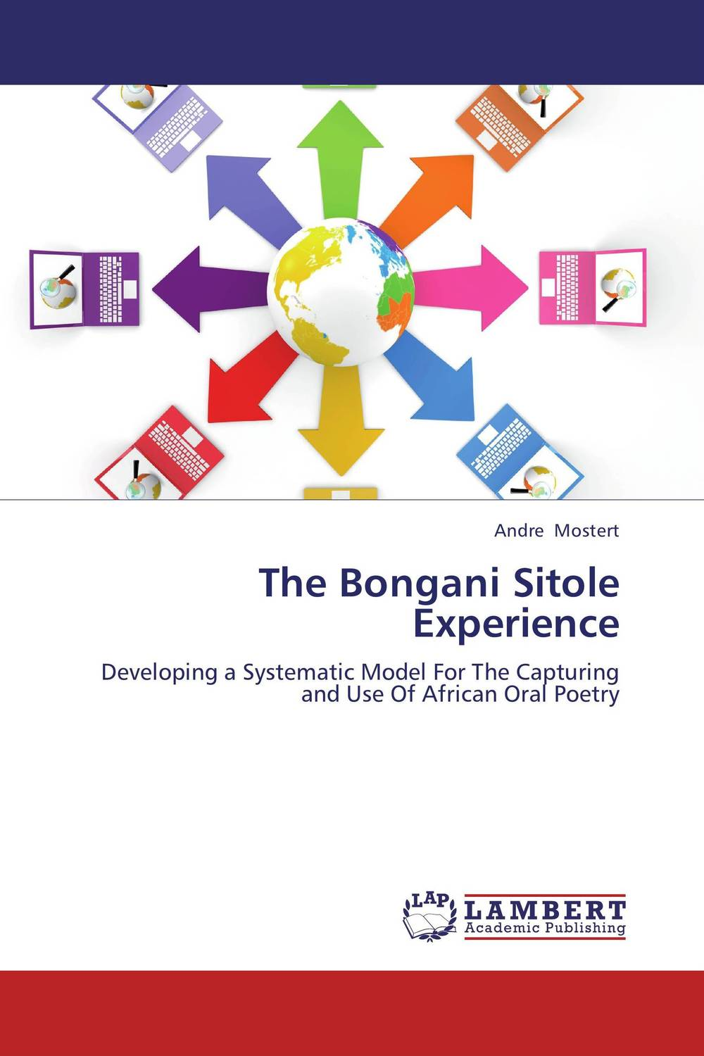 The Bongani Sitole Experience jenefer philp focus on oral interaction