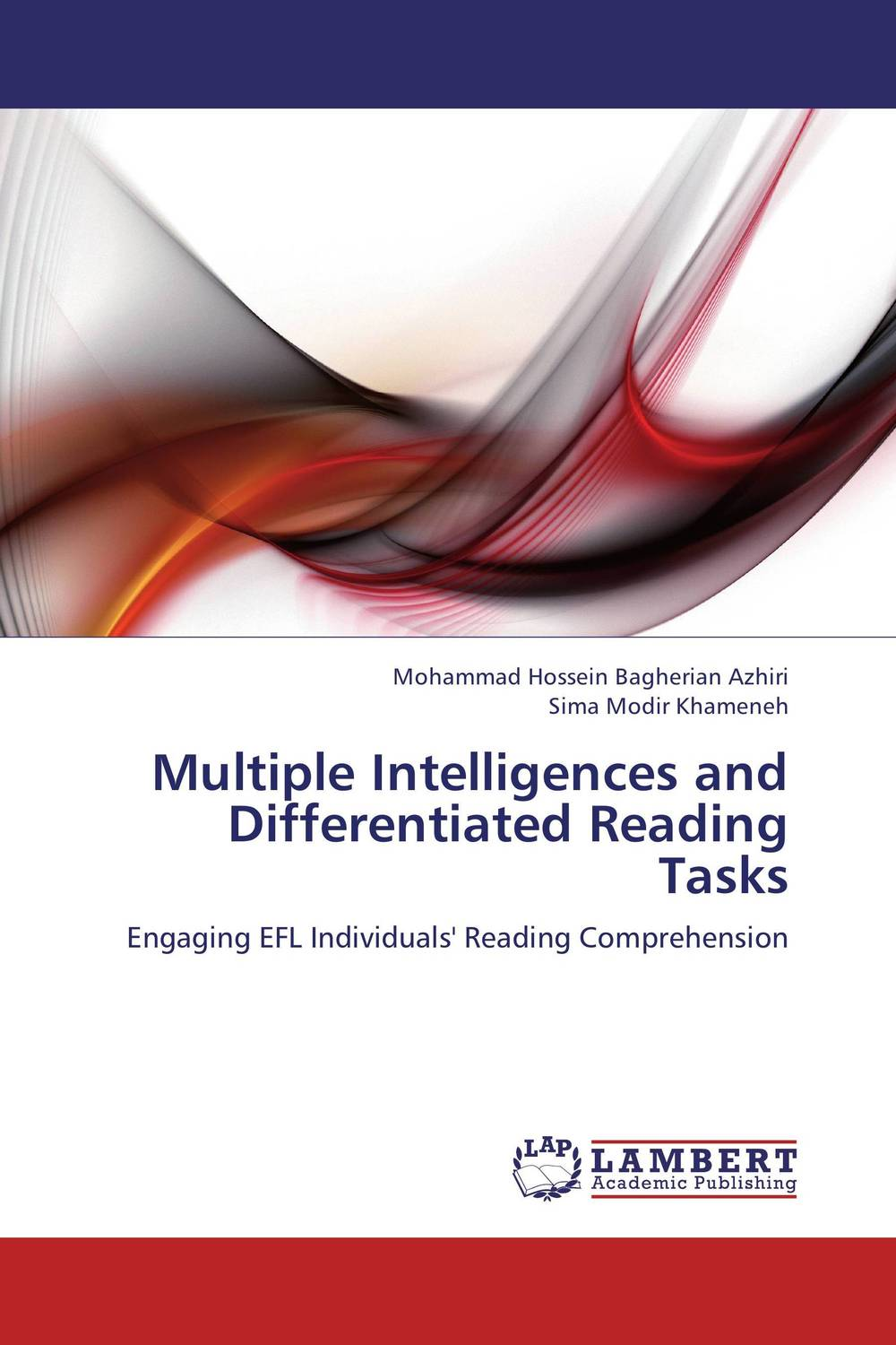 Multiple Intelligences and Differentiated Reading Tasks attitudes to bilingualism among japanese learners of english