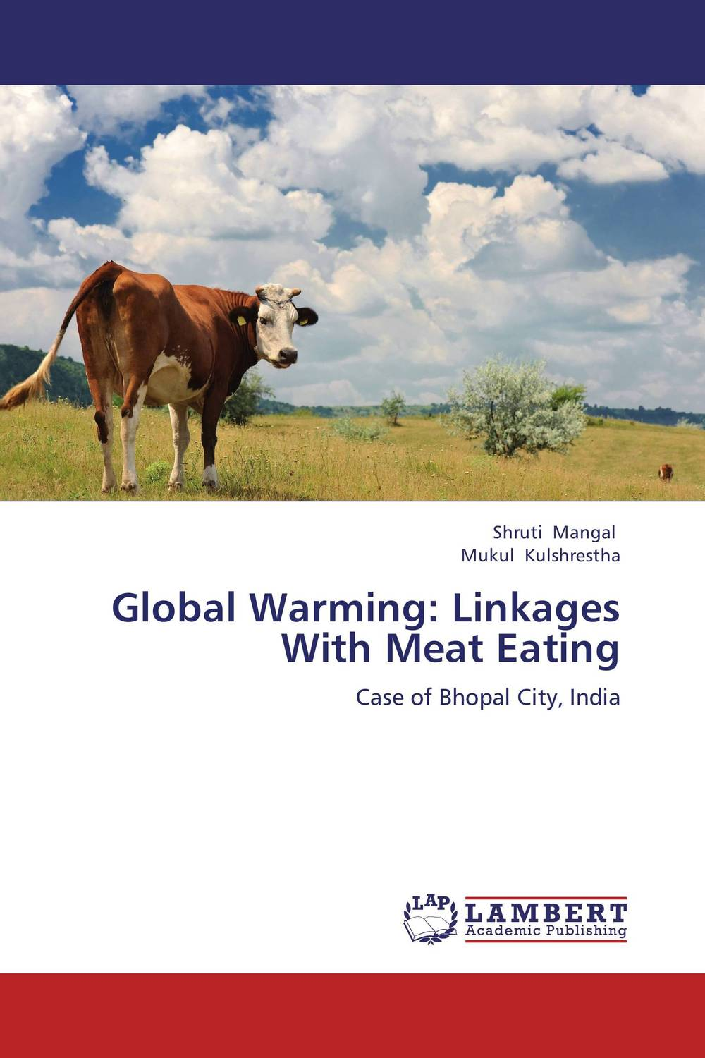 Global Warming: Linkages With Meat Eating meat tenderizer other