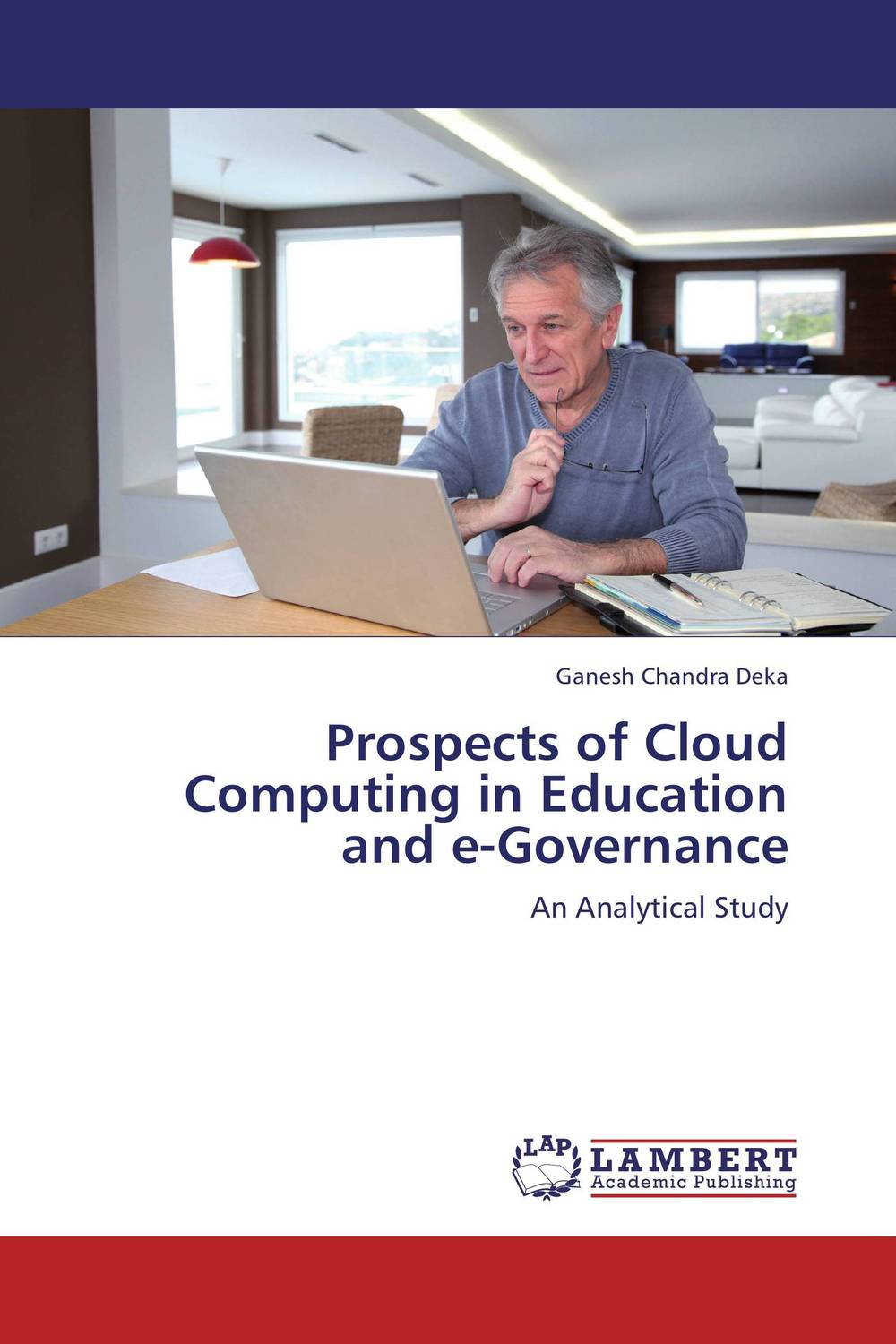 Prospects of Cloud Computing in Education and e-Governance regression analysis of cloud computing adoption for u s hospitals