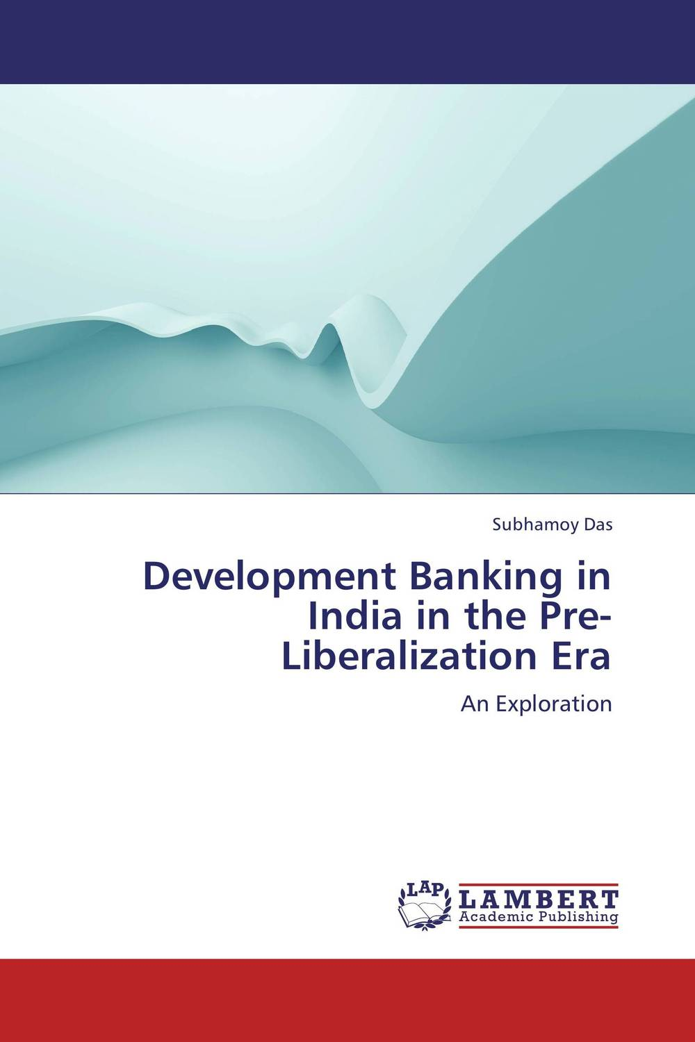 Development Banking in India in the Pre-Liberalization Era micro finance in india