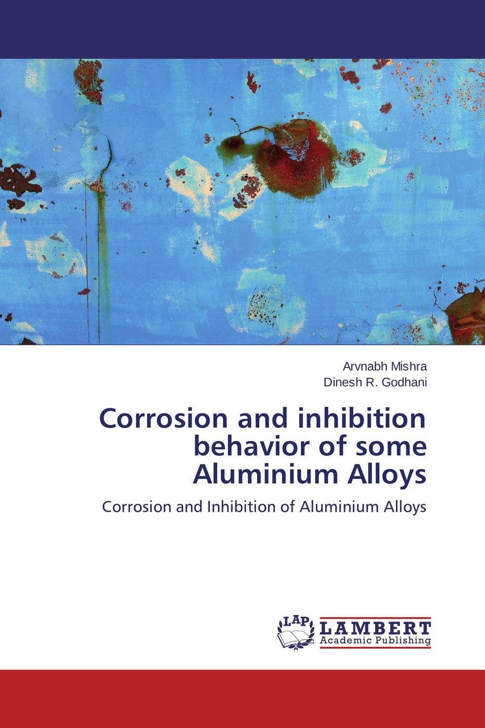 Corrosion and inhibition behavior of some Aluminium Alloys electrolytic conductance of citric acid
