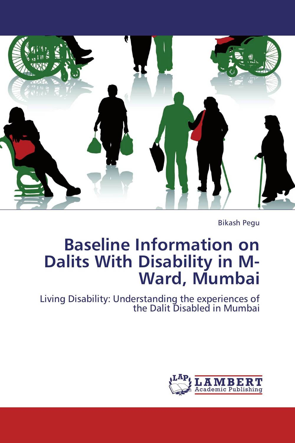 Baseline Information on Dalits With Disability in M-Ward, Mumbai  essam m shaalan sayed ward and samy m ghania assessment of electric field exposure inside hv substations