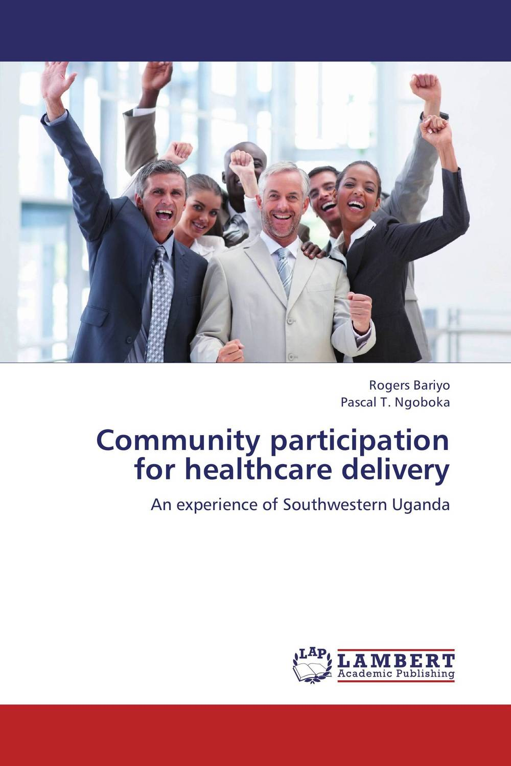 Community participation for healthcare delivery choice of healthcare providers by households in ghana