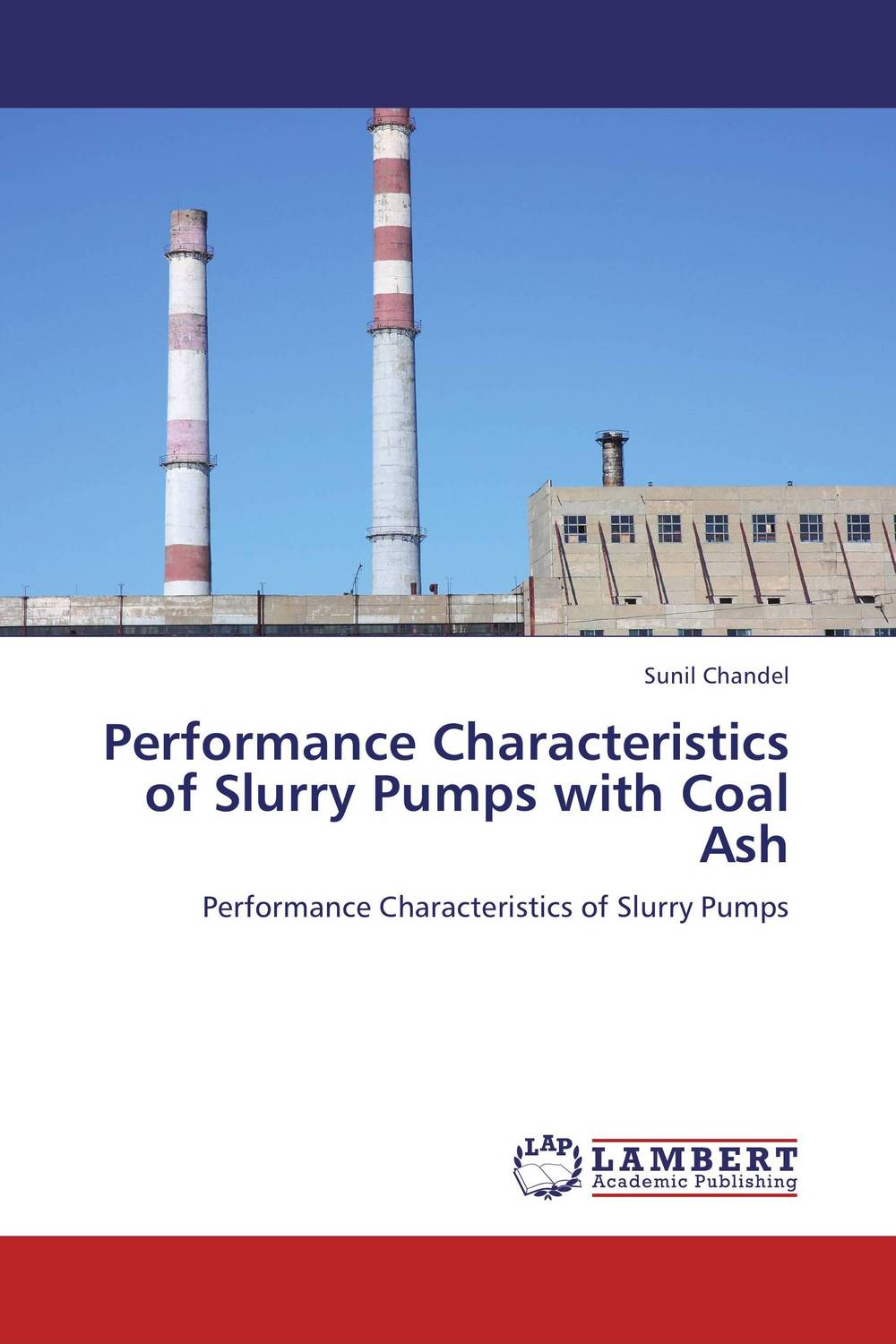 Performance Characteristics of Slurry Pumps with Coal Ash coal handling and equipment selection