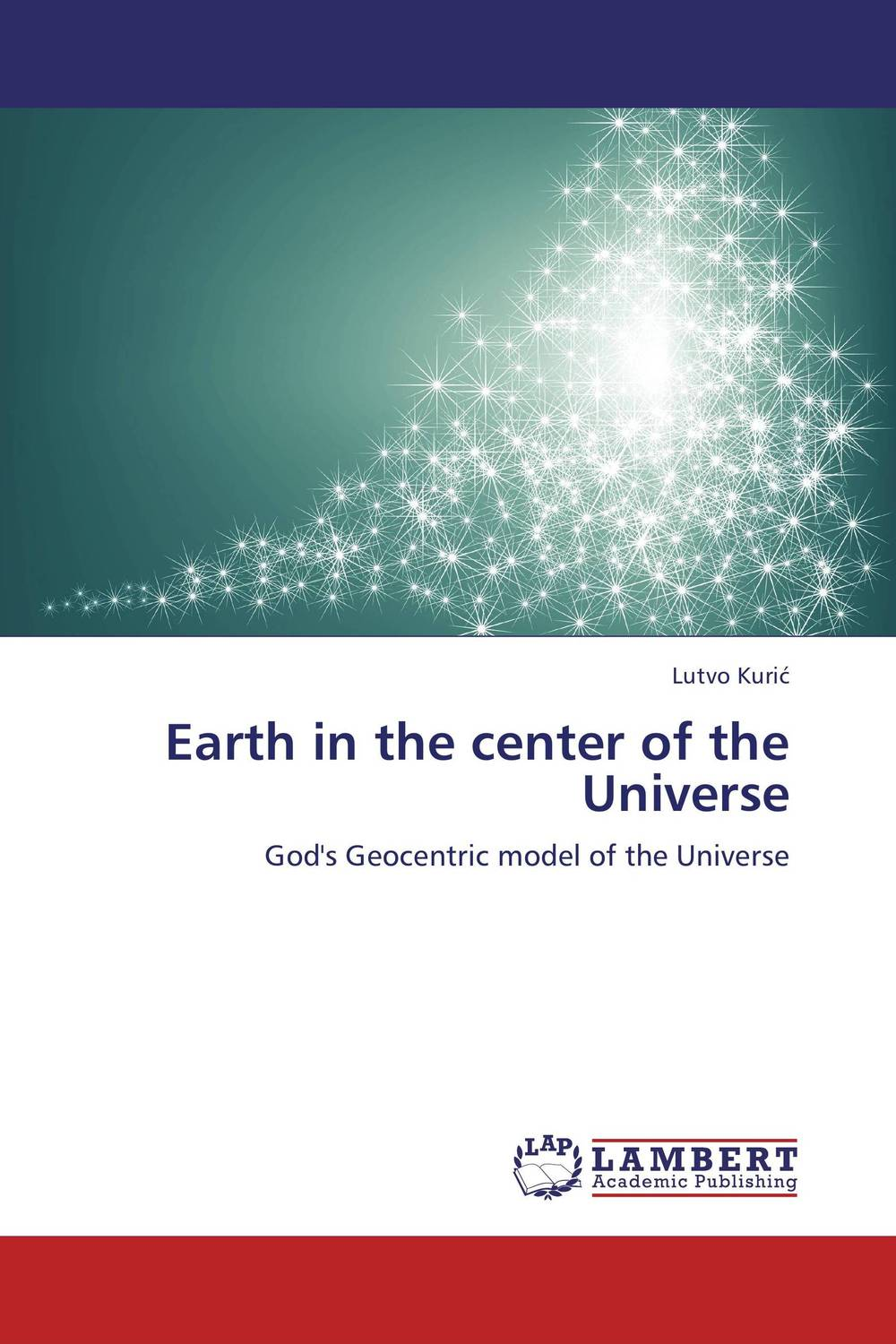 Earth in the center of the Universe verne j journey to the center of the earth