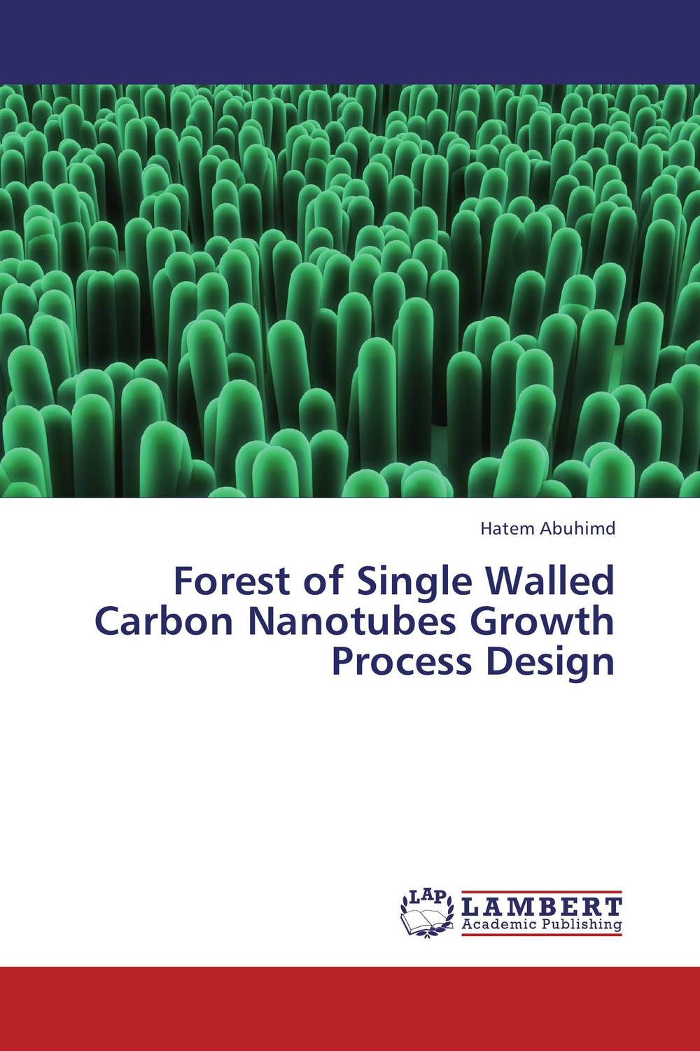 Forest of Single Walled Carbon Nanotubes Growth Process Design single crystal growth of semiconductors from metallic solutions