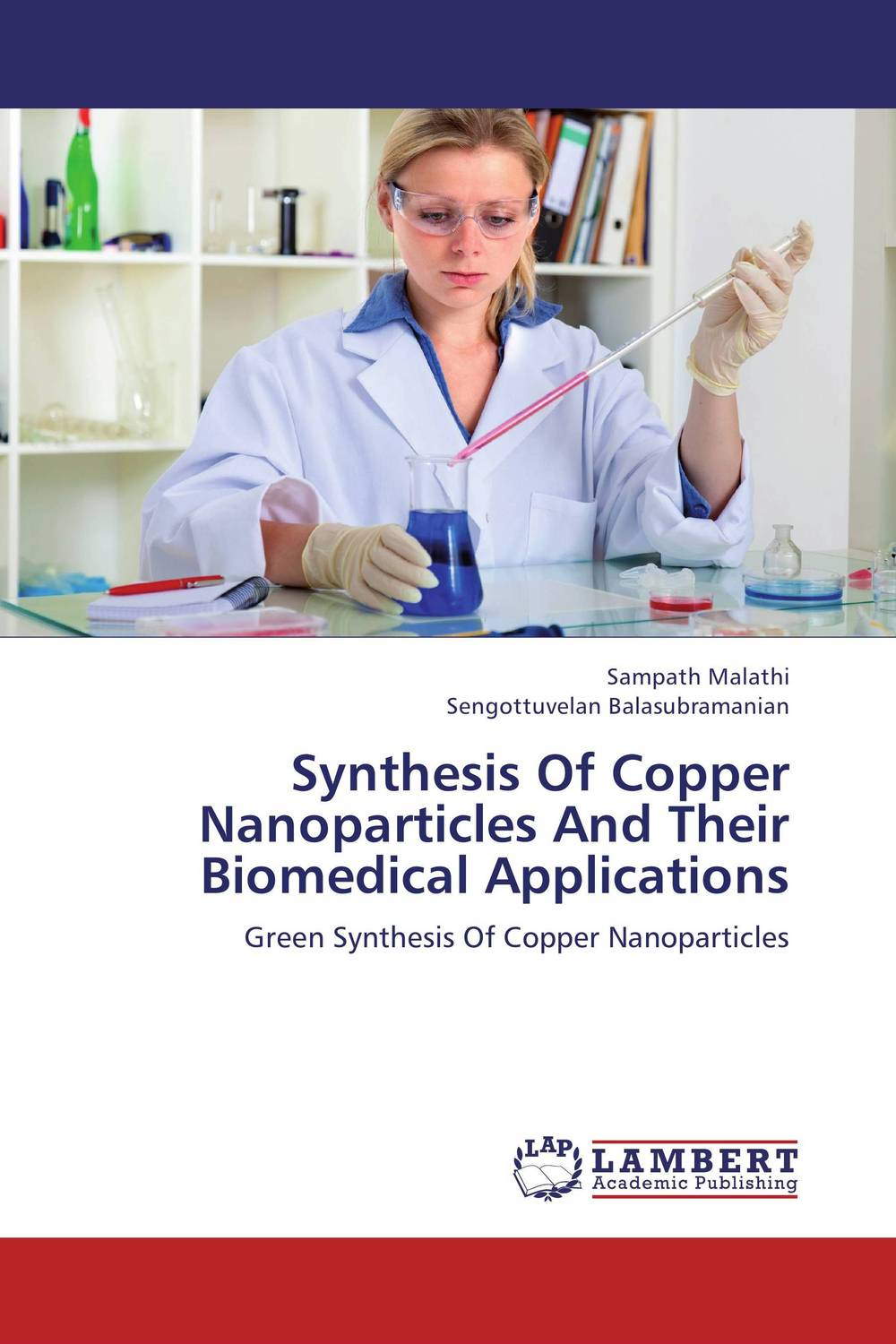 Synthesis Of Copper Nanoparticles And Their Biomedical Applications jai prakash embedded metal nanoparticles by ion beam mixing