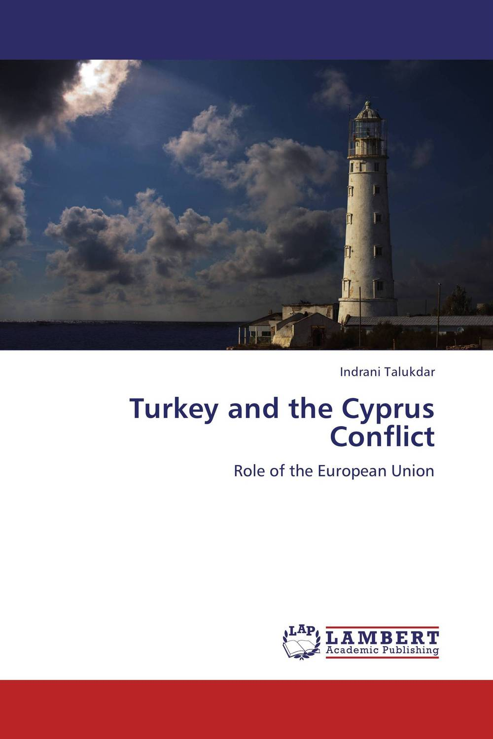 Turkey and the Cyprus Conflict kurdish ethno political transformation in turkey