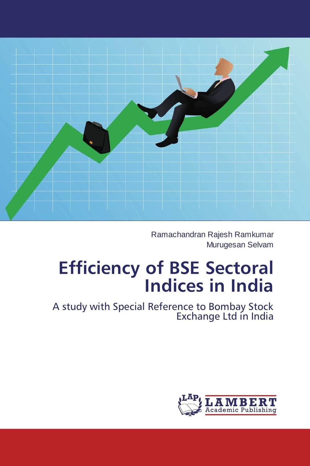 Efficiency of BSE Sectoral Indices in India dr babar zaheer butt and dr kashif ur rehman economic factors and stock returns sectoral analysis