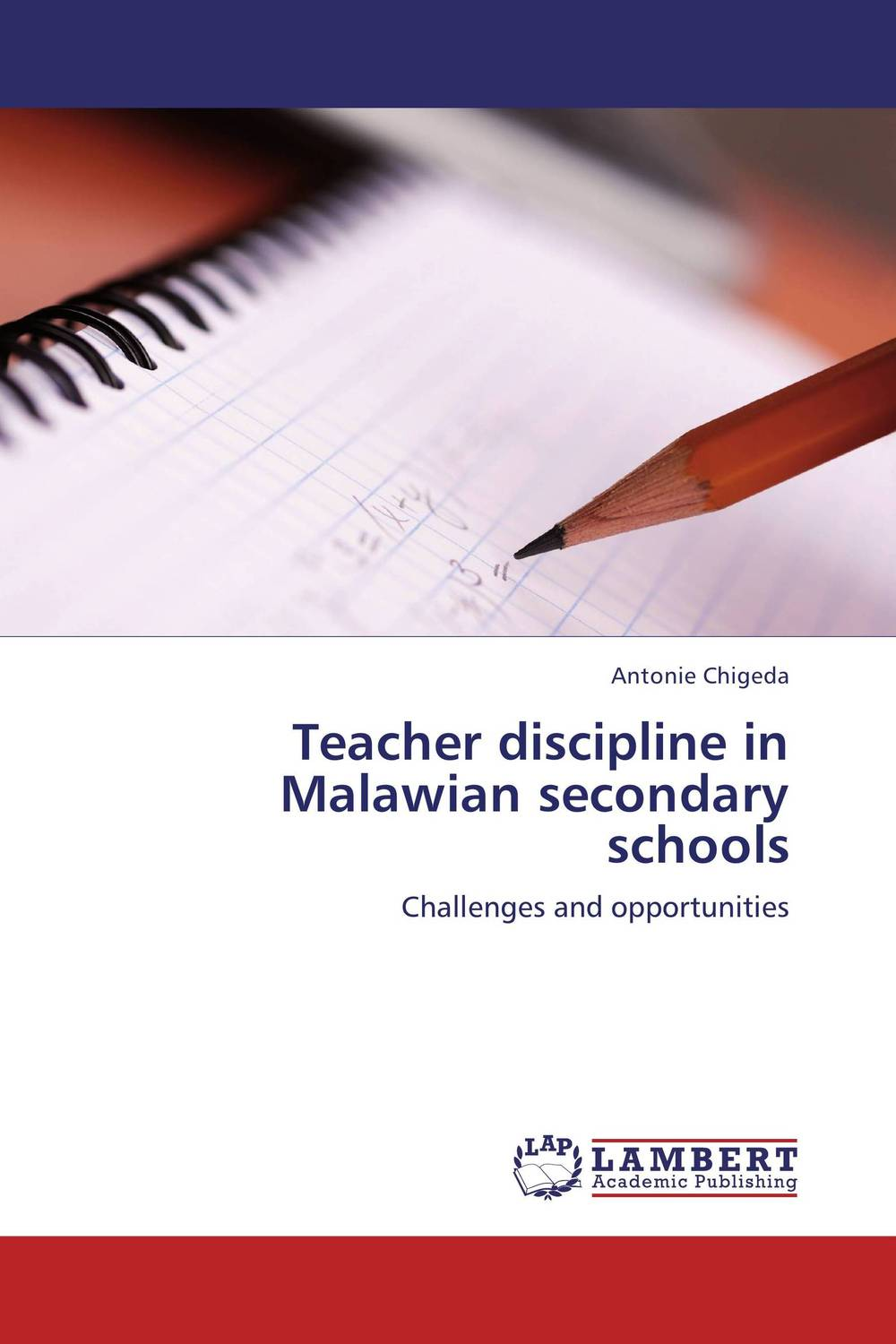 Teacher discipline in Malawian secondary schools upstream advanced c1 teacher s book