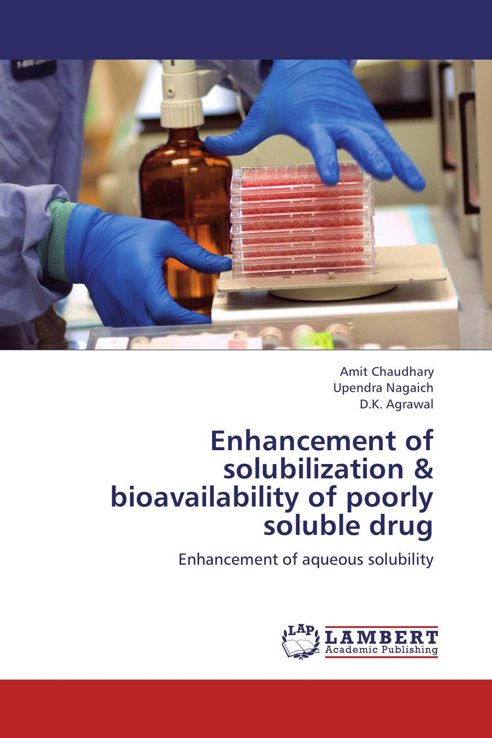 Enhancement of solubilization & bioavailability of poorly soluble drug attia afzal mahmood ahmad and muhammad sarfraz in vitro in vivo correlation ivivc for poorly soluble drugs