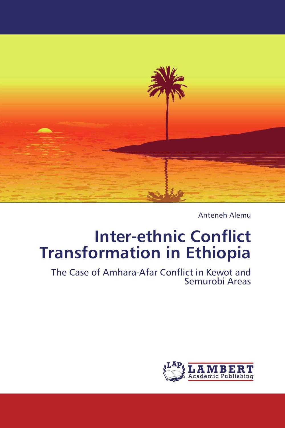 Фото Inter-ethnic Conflict Transformation in Ethiopia cervical cancer in amhara region in ethiopia
