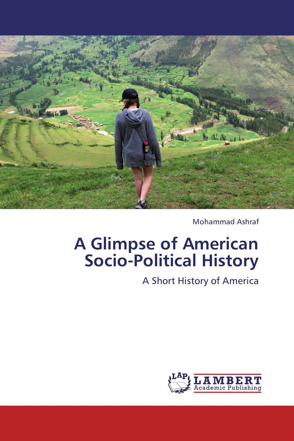 A Glimpse of American Socio-Political History bryson b made in america an informal history of american english