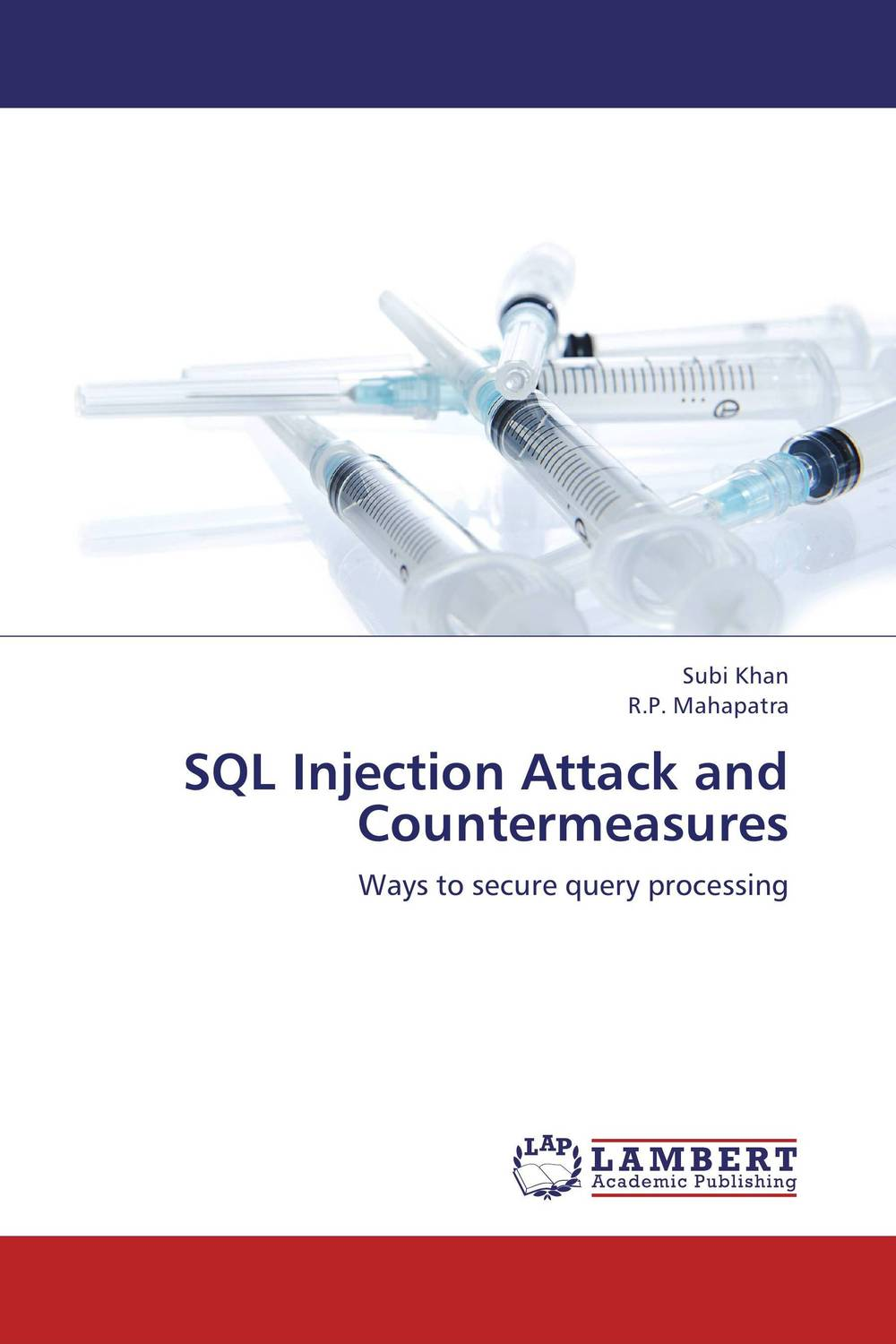 SQL Injection Attack and Countermeasures hook ups counter attack