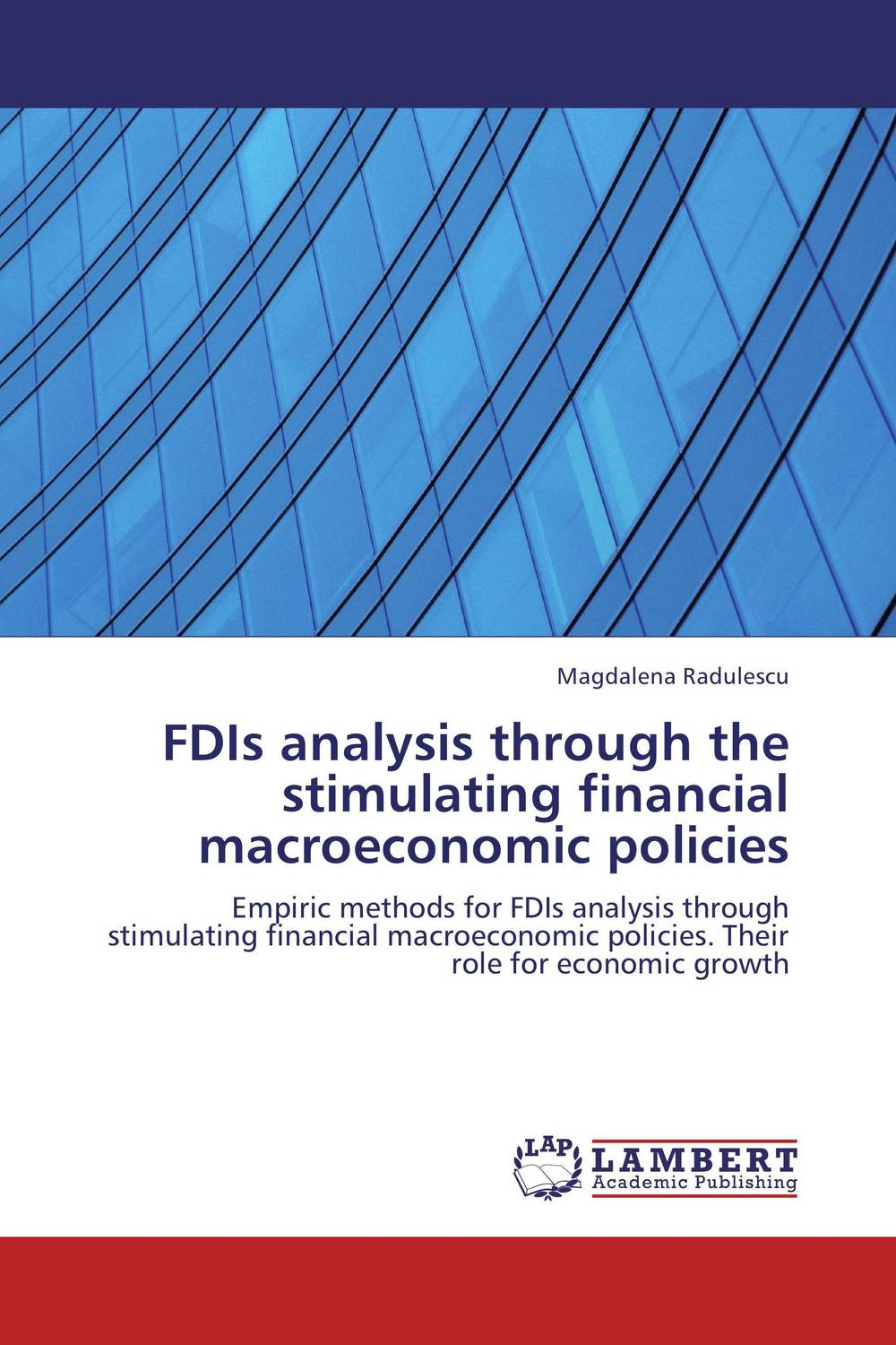Фото FDIs analysis through the stimulating financial macroeconomic policies cervical cancer in amhara region in ethiopia