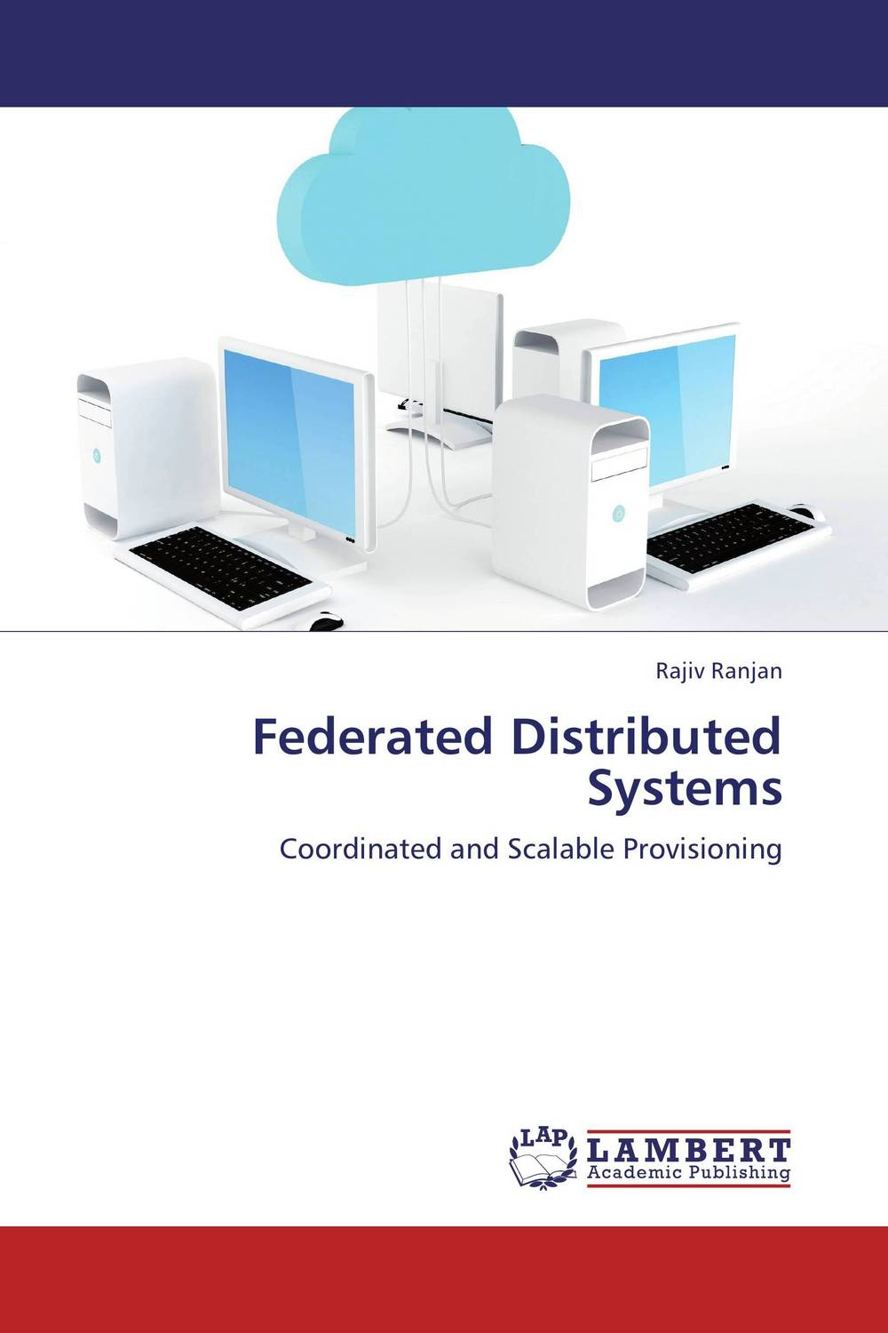 Federated Distributed Systems лосьон sana sana sa045lwwga39