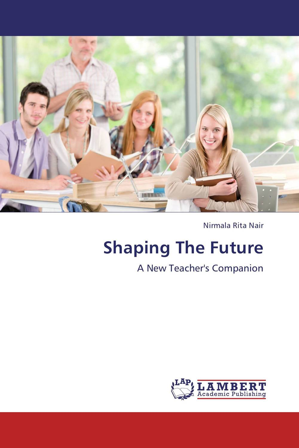 Shaping The Future earth in human hands shaping our planet s future